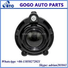 FOG LAMP FOR CHEVROLET / BUICK / GMC / CADILLAC OEM GM2593157 116-00811 10335108 1011737 3550078J0 C9292A CV49-002-0