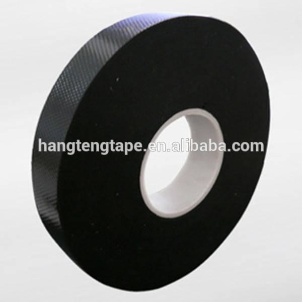 "2"" x 25' New High Voltage Self-Amalgamating Bus Bar Tape"