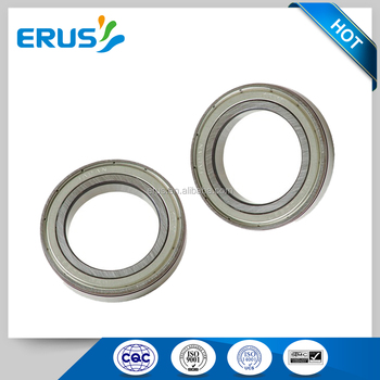 Compatible with CANON iR5000 iR6000 GP605 Upper Roller Bearing XG9-0325-000