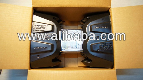 286716-B22 286714-B22 286778-B22 146GB/72GB 10K/15K SCSI hot-plug for HP hard disk