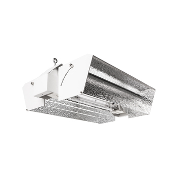 Adjustable DE High Reflective Aluminum HID Reflector
