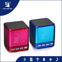 Factory High Quality Wireless bluetooth adapter for speaker