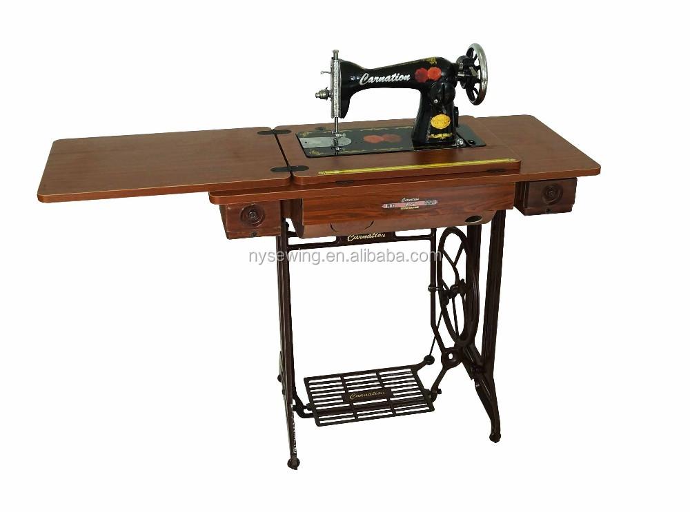 buy used sewing machine