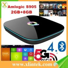 Latest hindi movie free download tv Q Box android 5.1 4k tt tv box with remote control