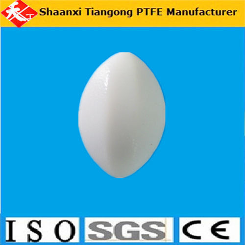 magnetic stirrer bar high precise magnetic stir bar ptfe