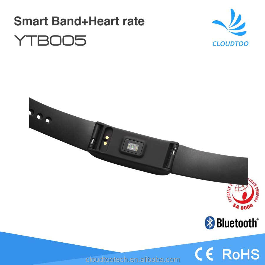 China Suppliers Latest 5g Mobile Phone Smart Watch Mobile ...