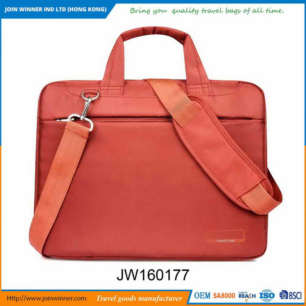 Environmental Notebook Carry Case Competitive Price