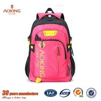 student china bag boys travelling children rucksack backpack