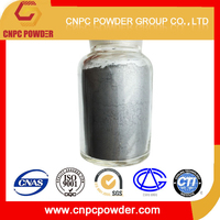 china manufacturer of good quality Lead Powder