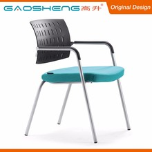 Modern Design College Library Chair Prices For School Furniture