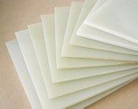 EPGC 202 FR-4 insulation sheet for FPCB stiffening plate