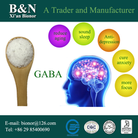 good quality gaba with certificate