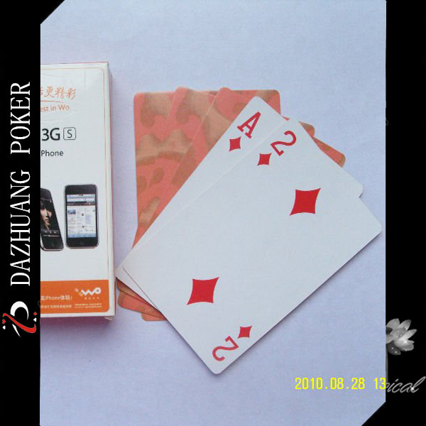 playing cards plastic with box tin print logo,playing cards and cards packaging box,playing cards cutter machine