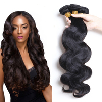 Alibaba India Indian Remy Hair Pictures 12 Inch Indian Remy Hair Extensions, Indian Hot Sex Photos For Healthy Girl Natural Hair