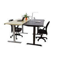 Cheap Unique Designed Professional Office Furniture Pakistan