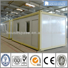 Cost Effective Good Insulated Knockdown Container