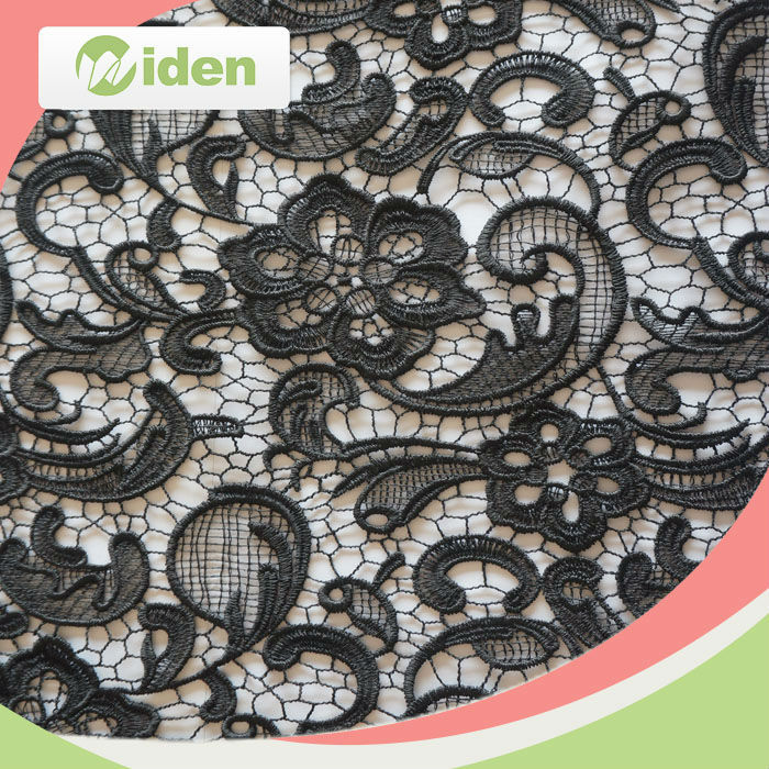 advancd machines high quality cheap lovely allover African George Fabric