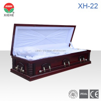 Casket Lowering Device XH-22