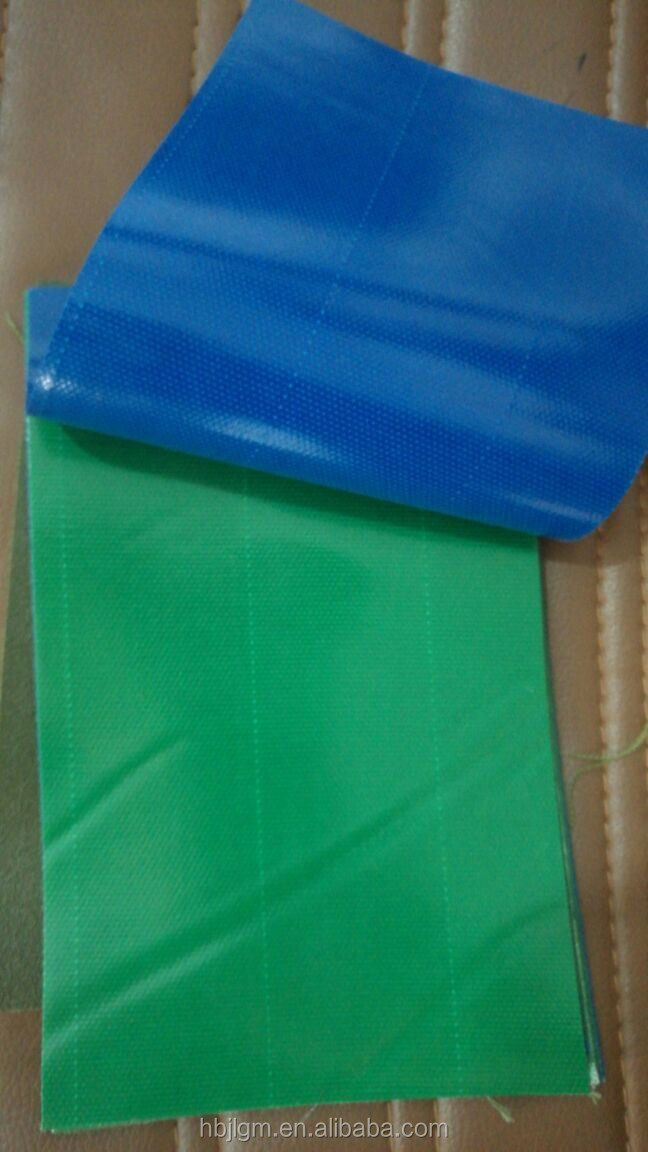 500d PVC tarpaulin for canopy tents, canopy covers