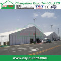 Big temporary outdoor exhibition tent for sale
