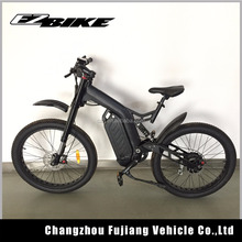 750W 48V bafang motor samsung battery mountain fat tire snow electric bike