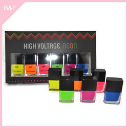 factory wholesale nail polish nail tool and accessories suppliers