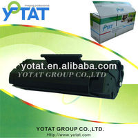 YOTAT Black toner cartridge for Canon EP-AX with Canon LBP-460/465/660/210/310