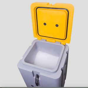 Special Hot Selling rotomolded cooler box ICO60