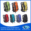 2015 OEM/ODM surfboard cover Stand Up Paddle sports backpack surfboard travel bag