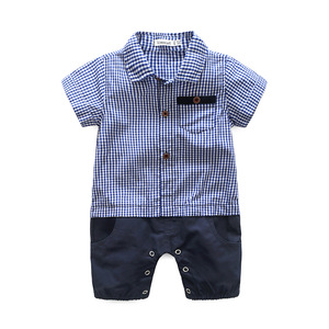 5da304eca4c0 China Polo Baby Boy, China Polo Baby Boy Manufacturers and Suppliers on  Alibaba.com