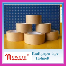 self-adhesive widely application cork tape