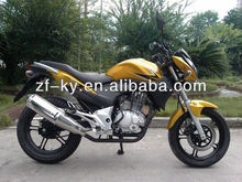 ZF CBR300 STREET BIKE 200CC 2012 FRESH HOT MODEL