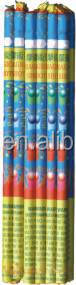 T6234-T6248/ 5s/10/15/40/60/80/100 balls magic shots fireworks Roman Candles fire-works