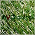 Artificial Landscaping Grass