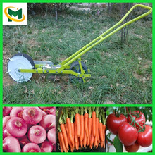 Hot sale Manual seed drill