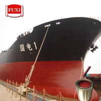 RPEH-405 Modified Anti-Fouling Anti Corrosion Epoxy Marine Primer Paint