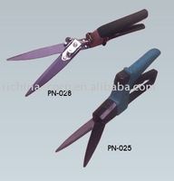 Shear and Pruner