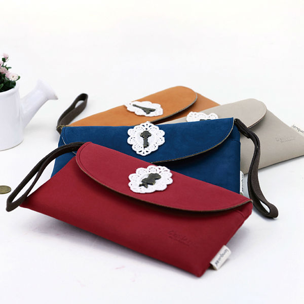 2014 simple pattern pu stylish bags fashion handbag cheap