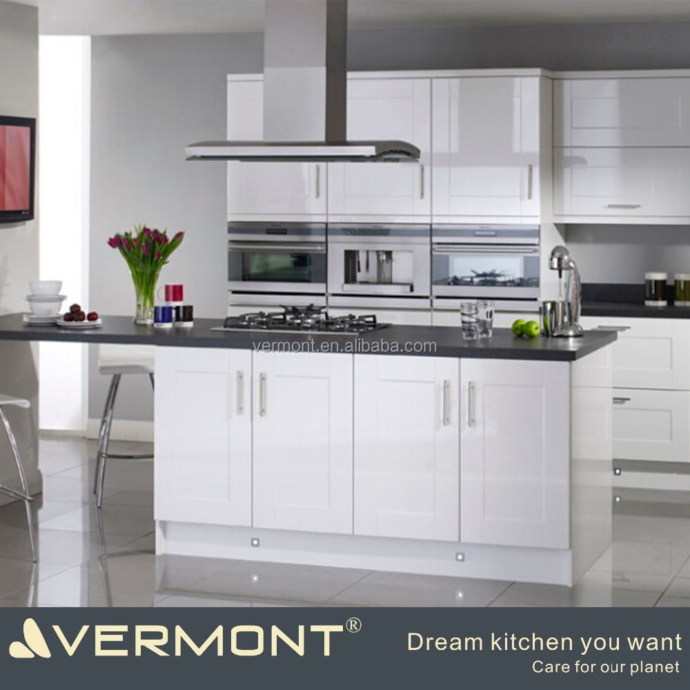 Colorful Modular Kitchen Price In Ensign - Kitchen Cabinets | Ideas ...