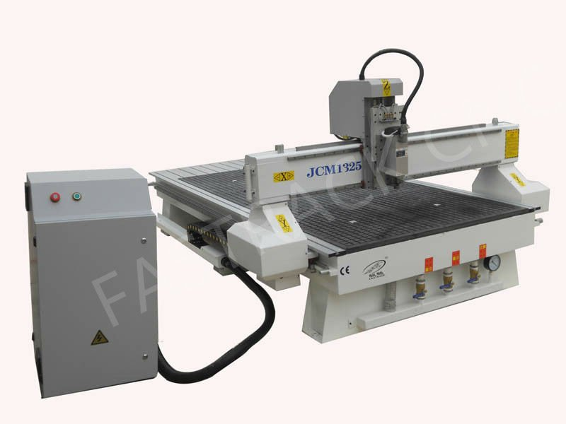 Delta Router Table for Woodworking JCM1325