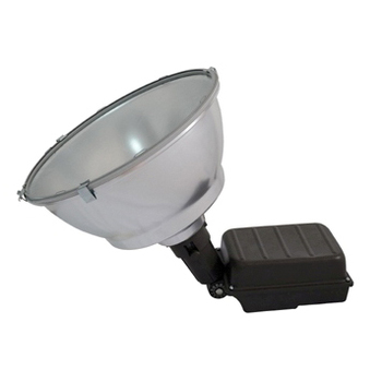 Hot sell useful USA stander IP65 classic 1500W MH outdoor flood lights