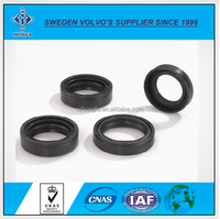 Custom Outside Framework Rubber Oil Seal