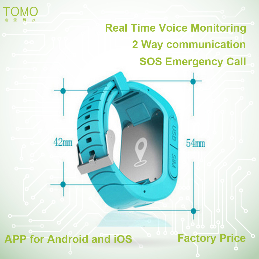 wifi wrist gps tracking <strong>device</strong> for kids mobile kids watch phone Astro120Plus