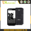 No.1 X2 X-Men 4G FDD LTE smart phone 5.5 Inch 1GB RAM 8GB ROM IP68 13.0MP 1080p Waterproof Android 4.4 rugged phone