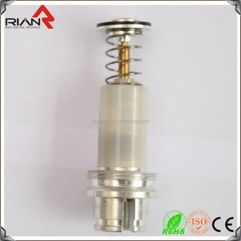 Hot new product magnet valve from china supplier RBDQ18A