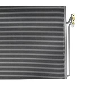 LR010843 LR011406 JRB500200 JRB500220 car condenser for Range Rovers 02-09/10-12