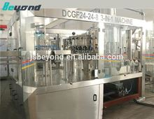 Discount! ice cream filling production line equipment