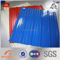 Colorful Metal Roofing Sale Metal Roofing Sheets Prices Galvanized Steel Coil Price