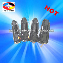 High Quality compatible cartridge for HP CE285A CB435A CB436A CC388A CE278A CF280A CE390A CE505A