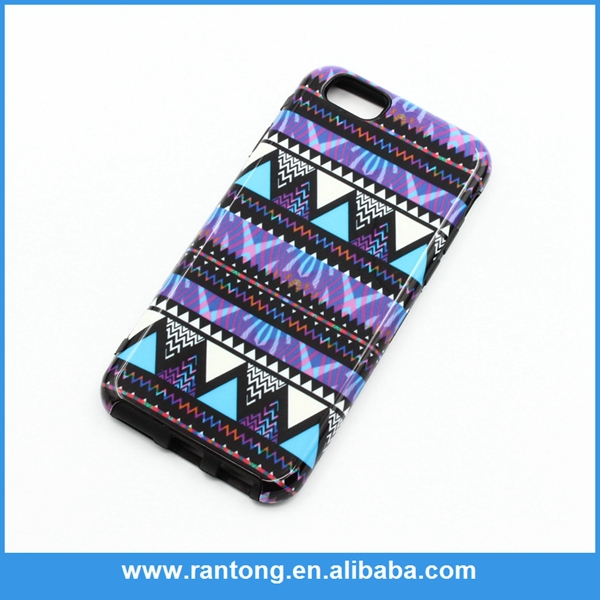 Newest product originality hot selling case for iphone 5c for promotion